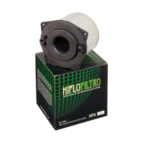 SUZUKI GSX750 F-K K1 K6 1989-2006 HIFLO AIR FILTER HFA3602