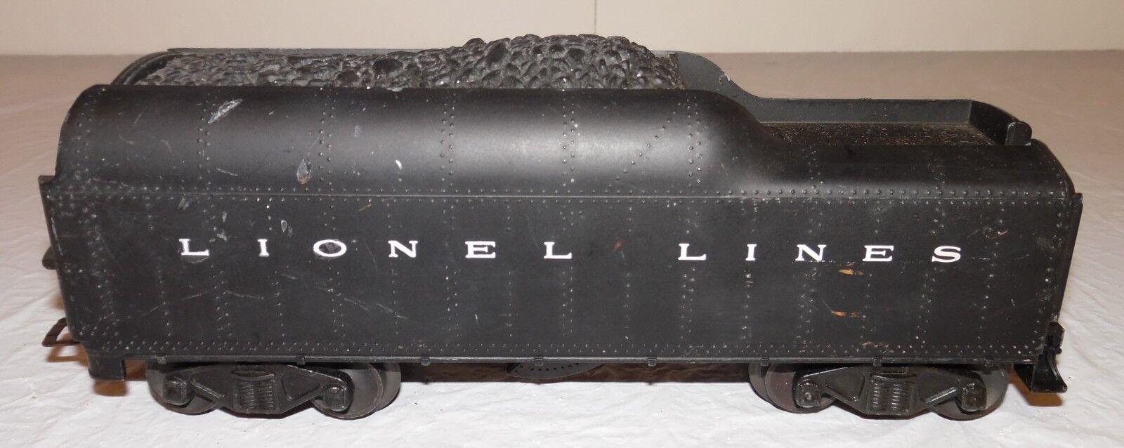 Lionel 2046w nachkriegszeit lionel linien pfeifen ausschreibung o g