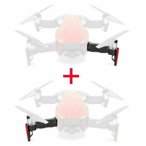 Left//Right Front Rear Back Motor Arm Repair Spare Kit for DJI Mavic Air Drone