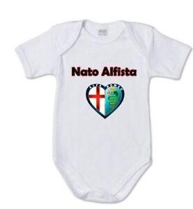 body-bimbo-estivo-stampa-034-nato-alfista-034-logo-cuore-alfa-romeo-regalo-nascita