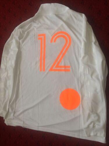 Nouveau M Tailles Blanc cassé Mon X Maillot Nike Xs Amour Football Domicile SPHn1vS