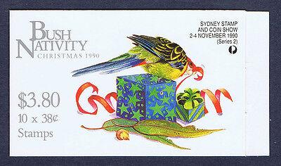 Australien Briefmarken Australien Mh 0-71 Mit Zudruck In Einwandfreier Postfrischer Erhaltung !!!!!!~⓰