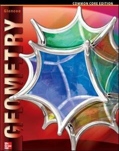 Glencoe-Geometry-Student-Edition-by-McGraw-Hill-Education-New