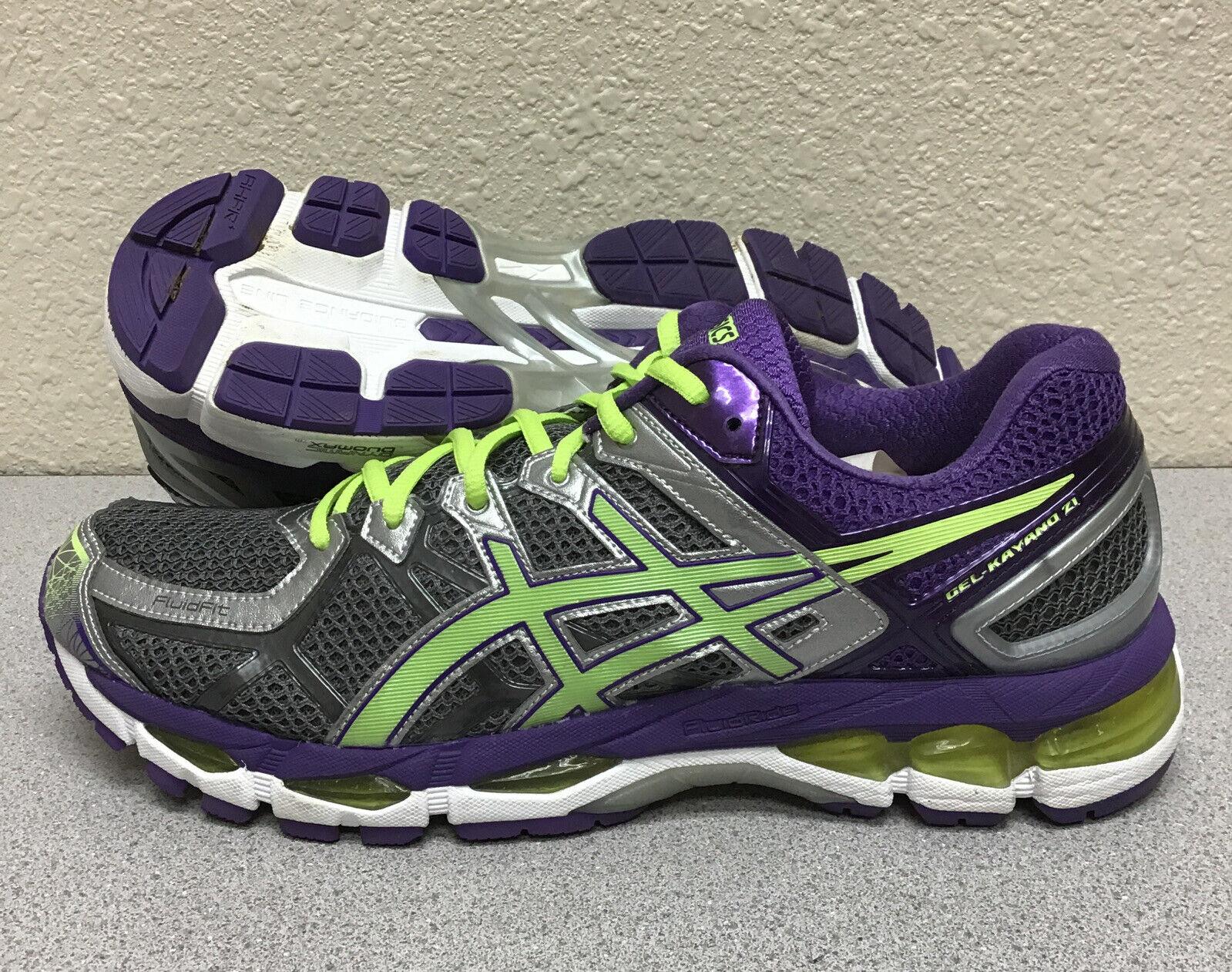 esposa oportunidad Antología  ASICS Women's Gel-190 TR Cross-training Shoe for sale online | eBay