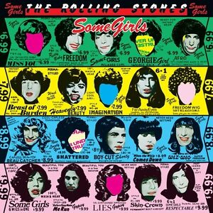 The-Rolling-Stones-Some-Girls-New-Vinyl
