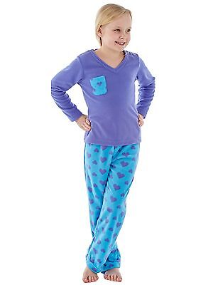e1b4253c2 Kids Store-Fleece Onesie collection on eBay!