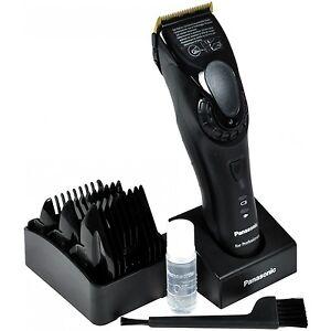 d34116b503e NEW BRAND Panasonic ER-GP80 K Professional Hair Clipper ORIGINAL ...