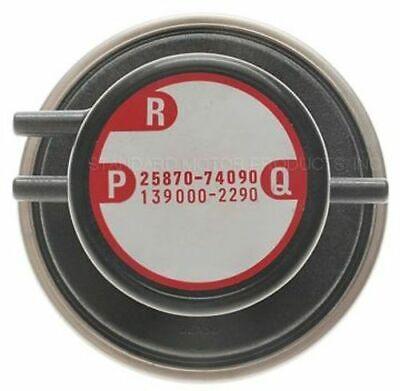 EGR Vacuum Modulator-Valve Control Valve Standard VS53