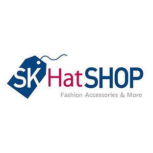 SK HAT SHOP
