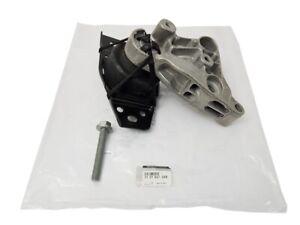Support moteur droit Renault Laguna 3 III 2.0 dCi 112105736r
