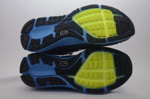 tapa Shield caja 5 2 Lunareclipse en Mujeres Tama Nuevo Nike 004 6 o 537919 superior Sin E7qfRf