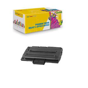 MLT-D109S-Black-Compatible-Toner-Cartridge-for-Samsung-SCX-4300