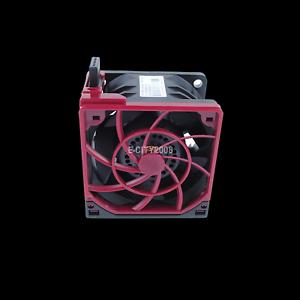 Details about 875075-001 879654-001 867118-001 HPE ProLiant DL380 Gen10  Standard Fan Module