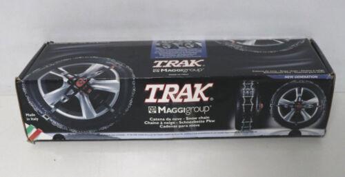 Maggi TrakAuto 209 Schneekette Maggi Trak Auto Typ 209