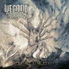 Tracing Back Roots von We Came As Romans (2013)