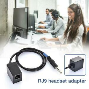 3-5MM-TRRS-Revolution-RJ9-to-3-5MM-Female-To-Male-Adapter-Extension-Phone-Cable