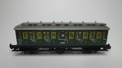 Arnold 3045 Compartimento Auto 2./3. Classe Nuovo & Ovp Ch11427- Vendite Di Garanzia Della Qualità