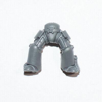 G2808 Space Marines Assault Squad Grav Pistol