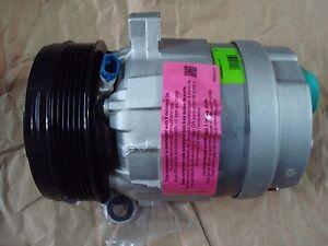 Compressore-aria-Compressor-BUICK-OLDSMOBILE-PONTIAC-96-gt-2005
