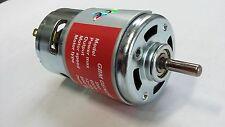 Generatore di corrente eolico idroelettrico 600W