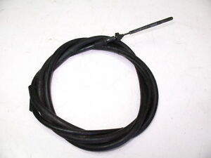 CABLE-FREIN-ARRIERE-REAR-BRAKE-CABLE-YAMAHA-NEOS-NEO-039-S-MBK-OVETTO-50-1997-2006
