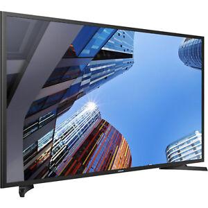 Samsung UE-32M5075 32 Zoll Full-HD LED Fernseher DVB-T2 200 PQI