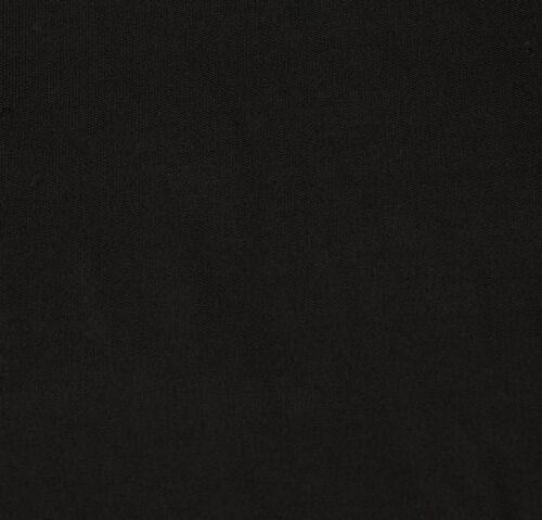 100/% Viscosa tapicería textil calidad de lujo artesanías Stretch