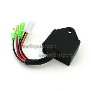race ignition cdi box for atv dinli 50cc 90cc 110cc dinli 50cc wiring diagram dinli 50cc wiring diagram dinli 50cc wiring diagram dinli 50cc wiring diagram