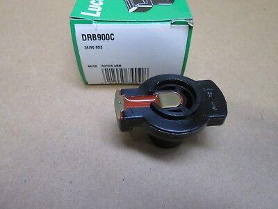 CITROEN XM BX AX /& PEUGEOT 106 205 309 405 DISTRUBUTOR CAP  LUCAS DRB 900 C