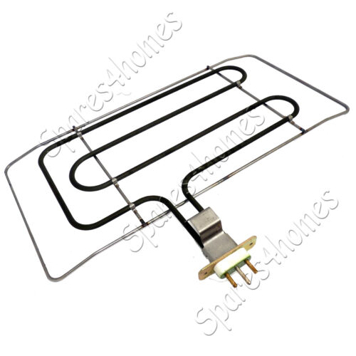 00 00 Neff Oven Grill Element Right Hand 195303169 0750452057 1058 1313157901
