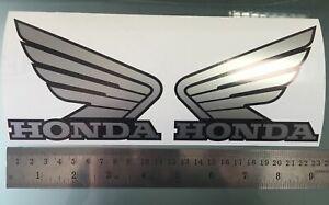 TP-Honda-Wings-Logo-Decals-Aufkleber-fur-Tanks-Stickers-1060