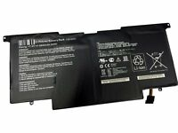 Battery For Asus Ux31 Ux31a Ux31e Ultrabook Laptop C22-ux31 0b23-002g0as