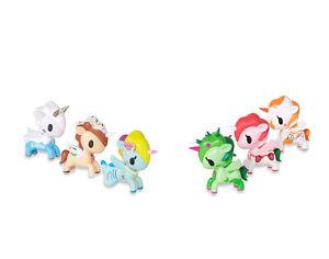 Tokidoki-Unicorno-Serie-4-elegir-tus-propios-2-5-034-Vinilo-Arte-Figura-Unicornio-Kawaii