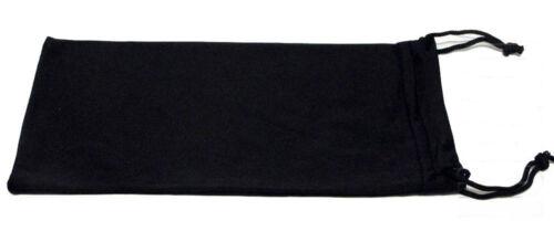 Locs Motard Cholo ce soir Moteur Pilote Style Homme Designer Lunettes de soleil-Matte Black LC90