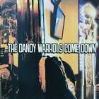 Come Down von The Dandy Warhols (1998)