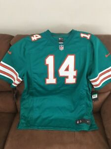 jarvis landry throwback jersey