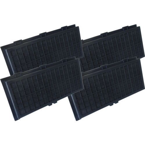 Hepa H12 Filter Pollenfilter Miele S 400i-S 456i SF-AH29 SF-AH30 04854915