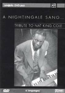 A-NIGHTINGALE-SANG-TRIBUTE-TO-NAT-KING-COLE-DVD-NEU-OVP