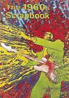 The 1960s Scrapbook by Robert Opie (Hardback, 1999)