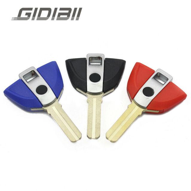 Ersatzbrems und Kupplungshebelsatz für BMW K 1600 GTL ABS 10-16