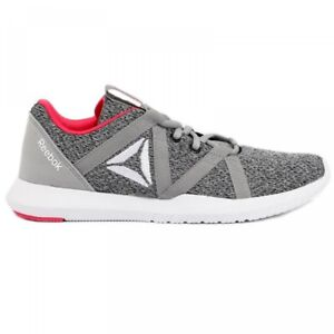 Details about Reebok Women Shoes Reago Essential Running Gym Sports Trainer Workout CN5190 New