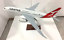 Qantas-Large-Plane-Model-A380-747-737-A330-787-Dreamliner-Airplane-Top-Quality thumbnail 25
