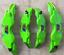 CUBRE-PINZAS-TALLA-XL-FRENO-M-PERFOMANCE-MOTORSPORT-bmw-brembo-m3-m5-m1-x3-x5