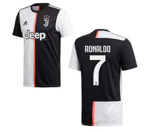 Juventus Turin Homepage