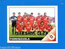 CALCIATORI PANINI 1995-96 Figurina-Sticker n. 532 - FIORENZUOLA -New