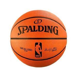 07a617bb6451 Spalding NBA Replica Rubber Outdoor Indoor Basketball