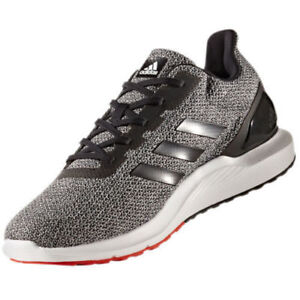 best service d2352 6d445 Image is loading Adidas-Cosmic-2-SL-Mens-Running-Training-Shoes-