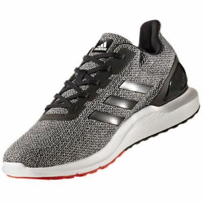 Running Athletic Shoes CP9483 Size
