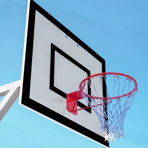 Sure Shot Pro Basketball Backboard [Net World Sports]