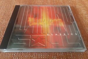 WARRIOR-SOUL-CLASSICS-CRIDE-34-CD-ALBUM